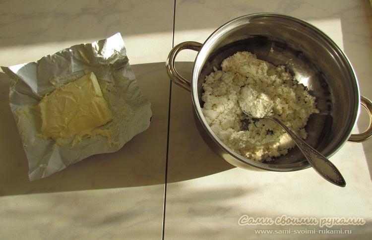 котлеты из индейки детям рецепт с фото