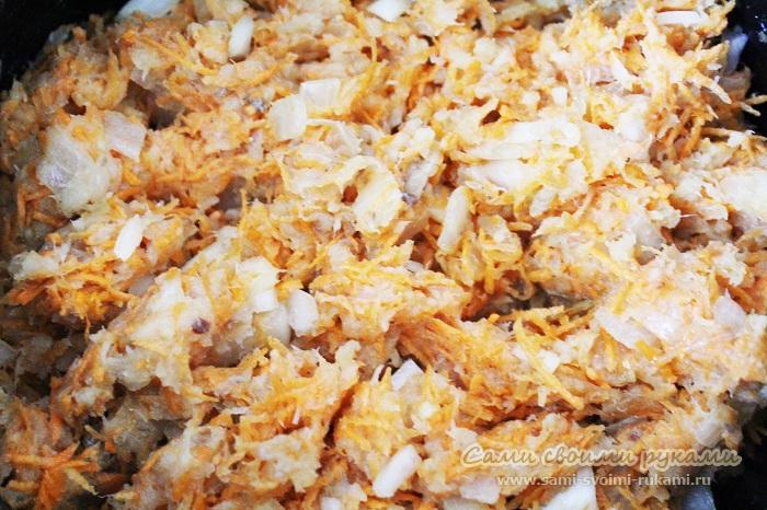 рыбные котлеты из филе минтая рецепт очень вкусно фото