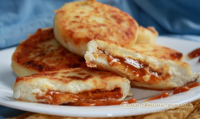 Блюда из минтая свежемороженой рецепты с фото