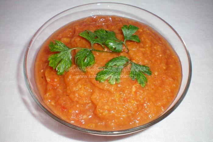 Рецепт фасоль в горшочке в духовке