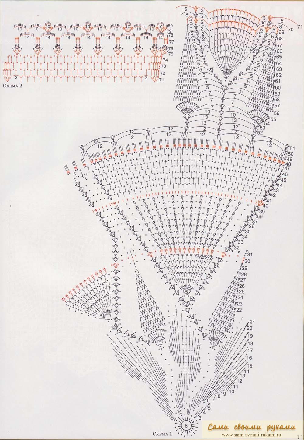 Блок питания атх 350w powerlink lpj2-23 схема