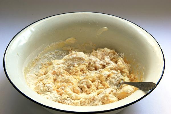 Рецепты говядины в духовке для детей
