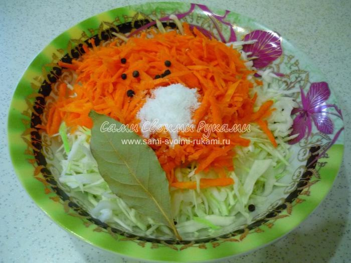 Рецепт сосиска в картошке с соусом