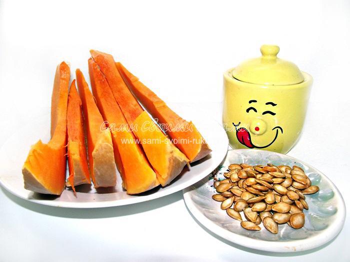 Лечо из помидоров и перца - пошаговый рецепт с фото
