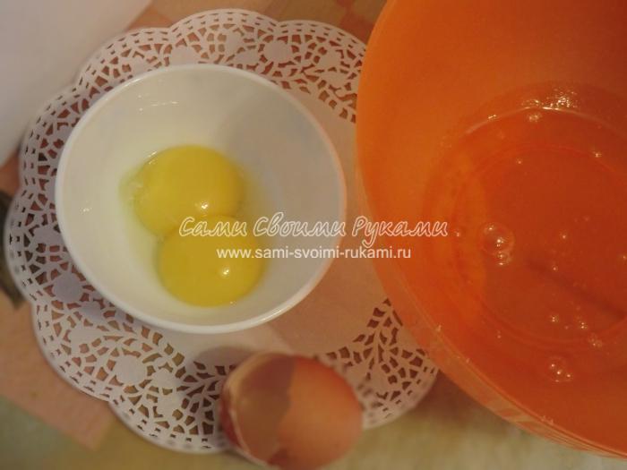 Консервированная фасоль рецепты приготовления на зиму
