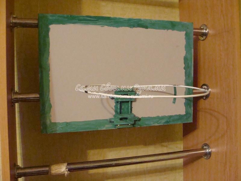 Как в домашних условиях заточить ножи строгального станка 473