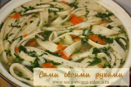 Блюда из минтая, рецепты с фото на m: 118