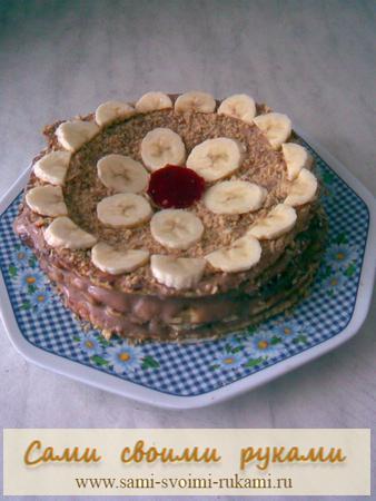 Торт для девочки принцесса фото 5