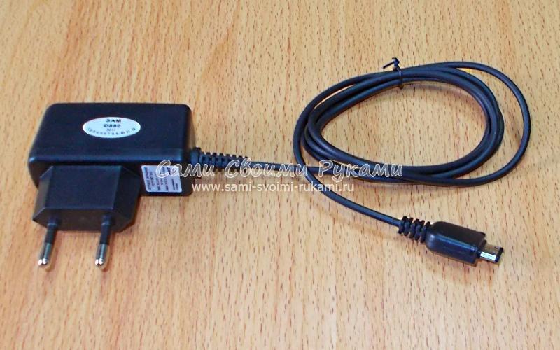 Что делать если зарядное устройство не заряжает планшет