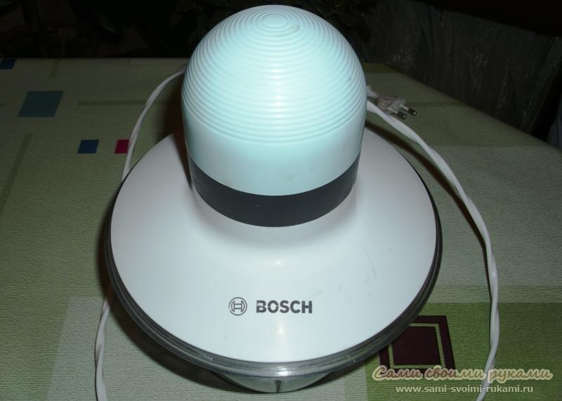 Bosch MMR 0801 – измельчитель мяса и других продуктов, отзывы с фото, обзор техники
