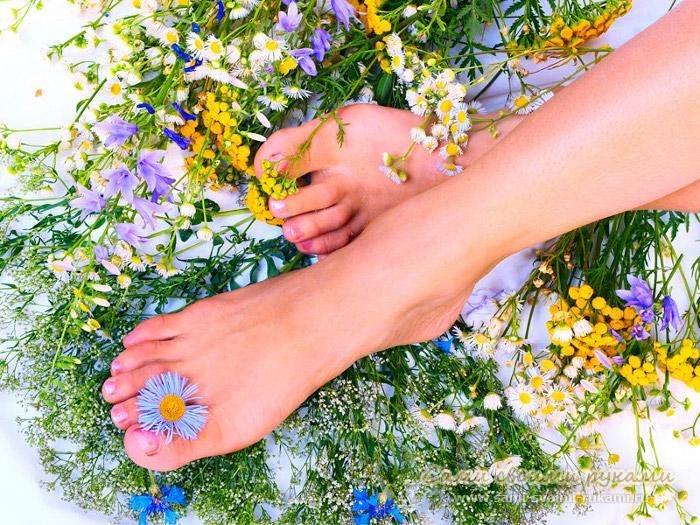 Чем лечить грибок ногтей на ногах и руках Средства для