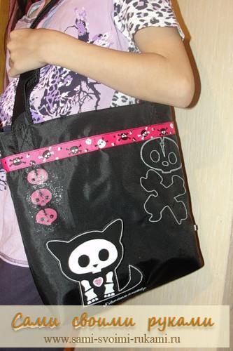 сумки на ремешке лето