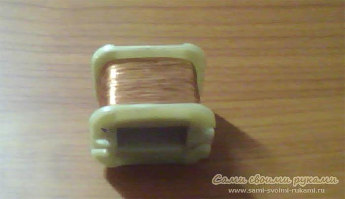 Как сделать кубики для трансформера из бумаги 5