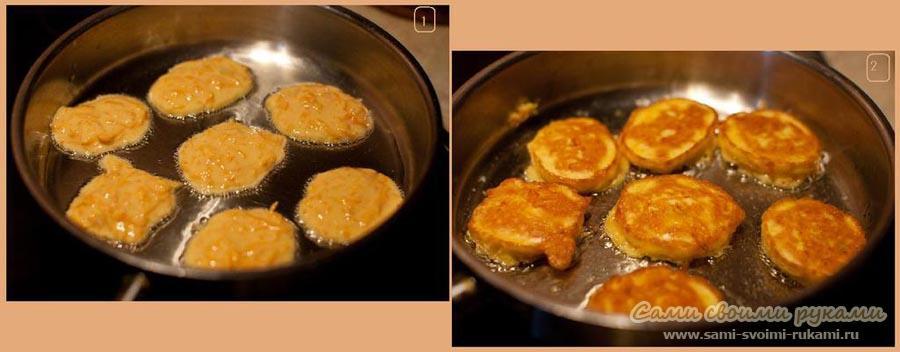 приготовление еды в микроволновке рецепты с фото