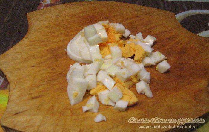 Что приготовить на ужин ребенку 1 год рецепты с фото