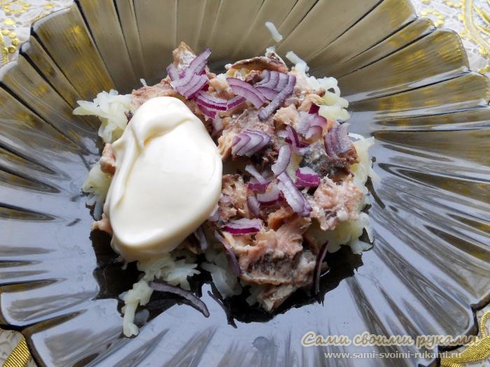 Как из вареного яйца сделать цветок фото 219