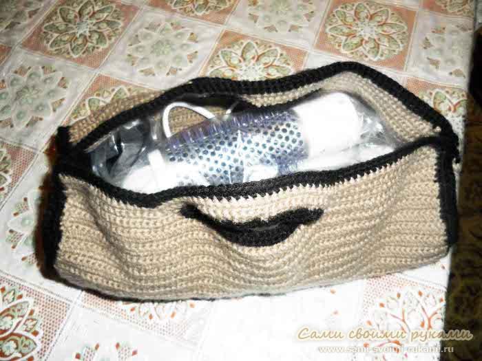 маленькие сумки dkny