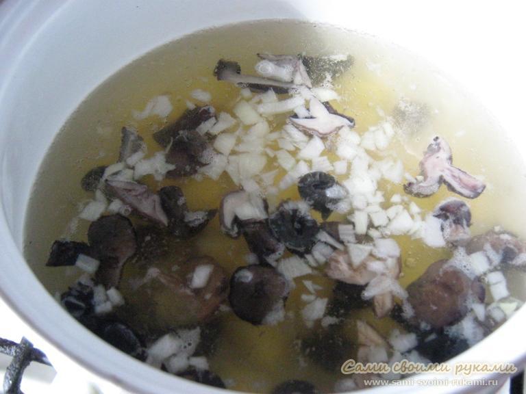 Как готовить стебли брокколи