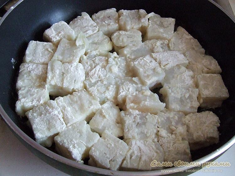 Как приготовить тесто для бешбармака