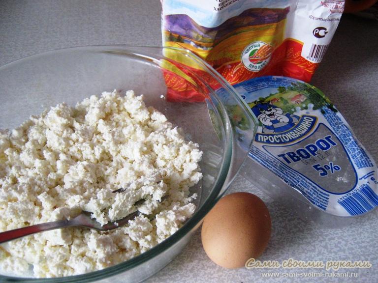 Как готовить спагетти в домашних условиях