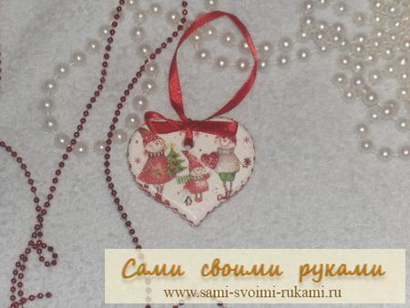 Сувениры из гипса своими руками 842