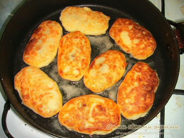 Второе блюдо для праздника рецепт