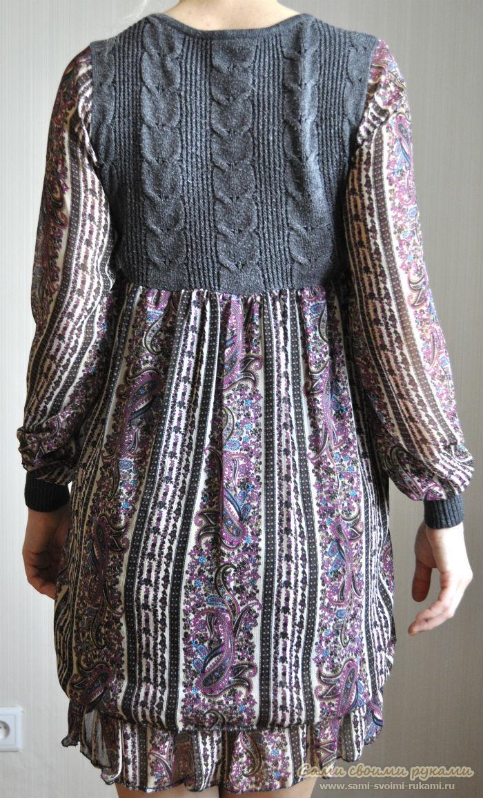 рисую кружевные платья