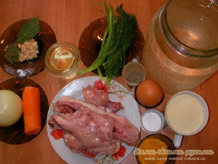 Рецепты что делать с белками от яиц 3