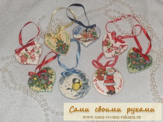 Сувениры из гипса