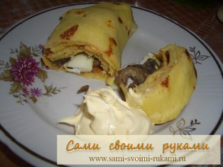 Оладушки из кабачков на кефире рецепт с фото