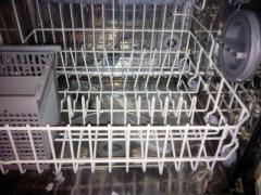 Посудомоечная машина BOSCH SKT 5002 EU