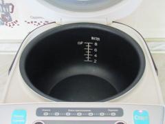 Мультиварка DEX DMC-60