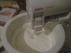 Мороженое пломбир своими руками - мастер класс