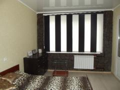 Дизайн спальни своими руками - наша уютная комната (фото)