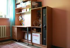 Заказ мебели по чертежу, сделанному своими руками