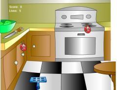 ВЯЛЕНЫЕ ПОМИДОРЫ НА ЗИМУ в домашних условиях - рецепт с фото