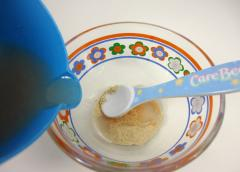 Маски для лица из дрожжей - домашние рецепты