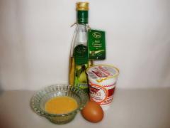Маски из яйца - домашние рецепты
