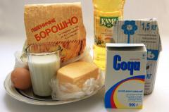 Сырные лепешки, соленые к пиву