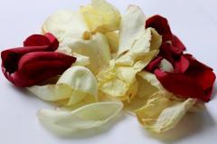 Лосьон из лепестков роз, как сделать дома