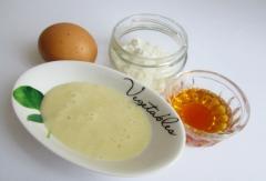 Маски для лица от морщин - лучшие рецепты