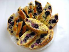 Рецепт вкусного виноградного кекса с пошаговыми фото