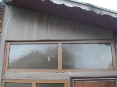 Как установить пластиковые окна и обшить стены вагонкой