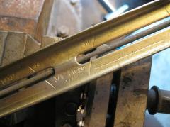 Затачивание пильной цепи бензопилы и замена воздушного фильтра