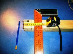 Замена ручки от стеклянной крышки кастрюли