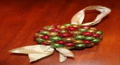 Милые шарики на подарки
