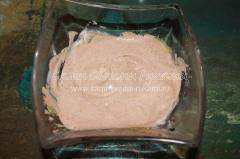 Голубцы тушеные под сметанным соусом, рецепт с фото