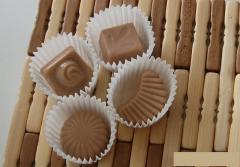 Мыльные конфеты - мыло конфеты