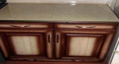 Как сделать кухонный стол