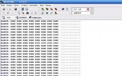 Как сделать простой программатор для микроконтроллера PIC своими руками, мастер-класс с фото